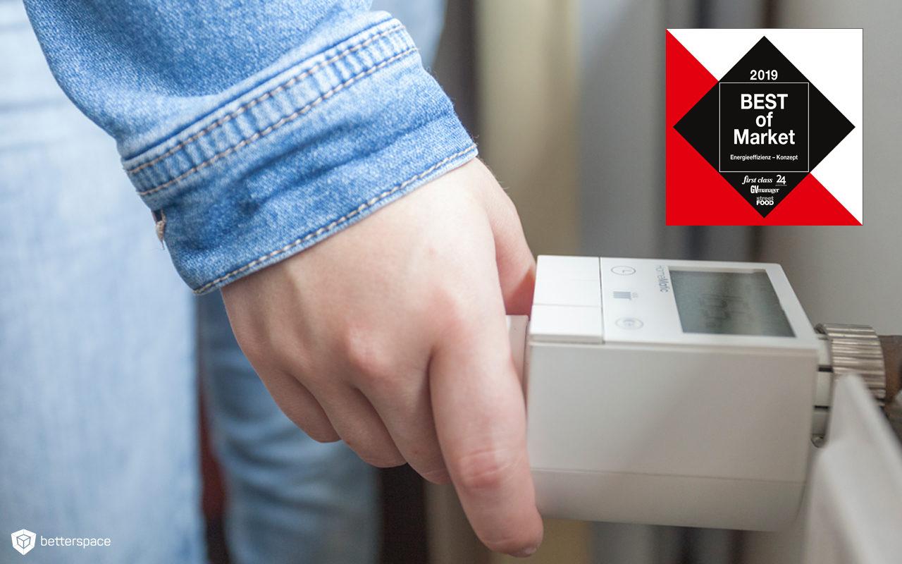 intelligente-Raumsteuerung-best-of-market-2019