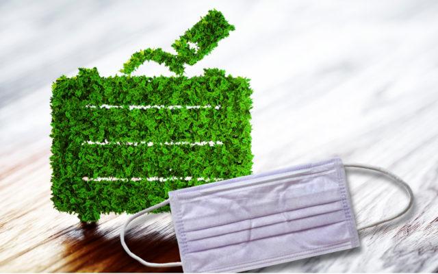 nachhaltigkeit und hygiene